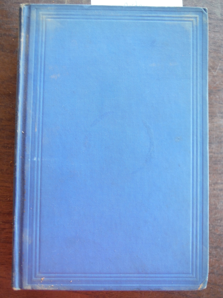 Image 0 of The Wisconsin Blue Book 1942