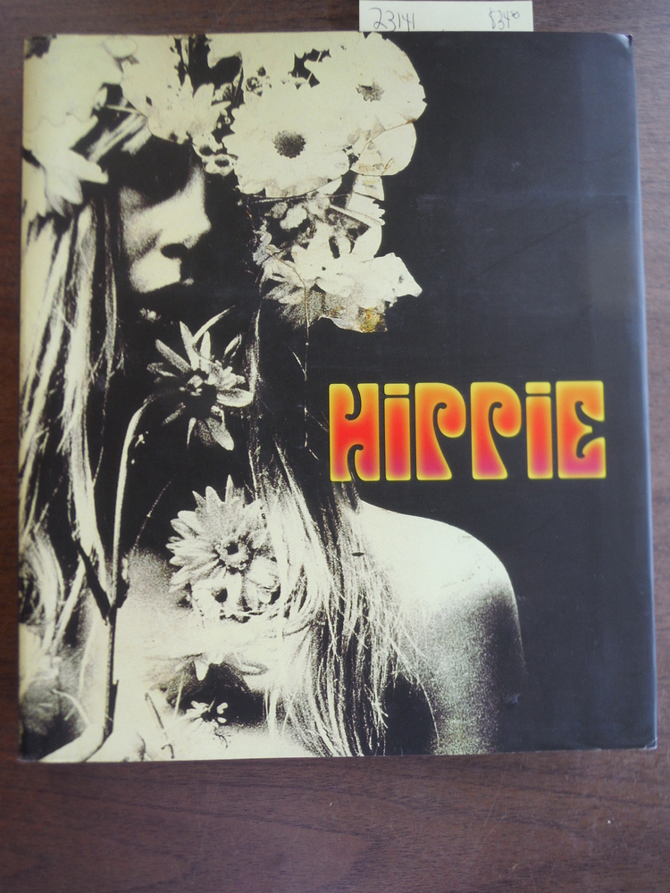 Image 0 of Hippie