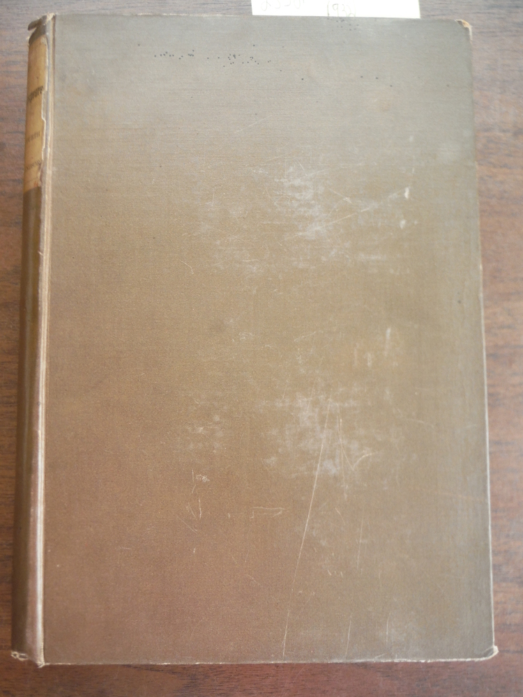 The Works of William Shakespeare in Fifteen Volumes; Volume 5
