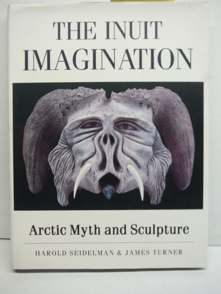 Image 0 of Inuit Imagination