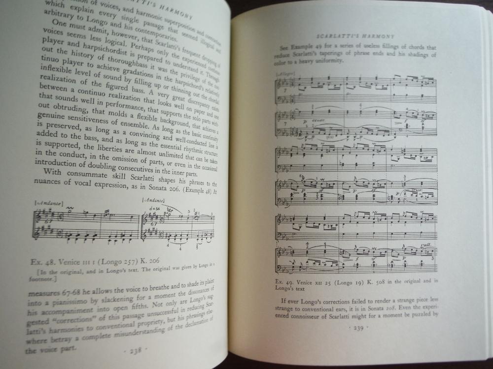 Image 2 of Domenico Scarlatti