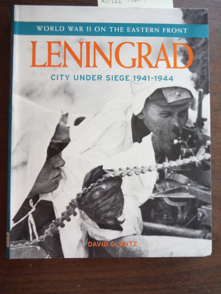 Image 0 of Leningrad