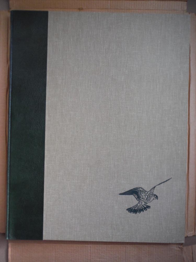 Image 0 of North American Birds
