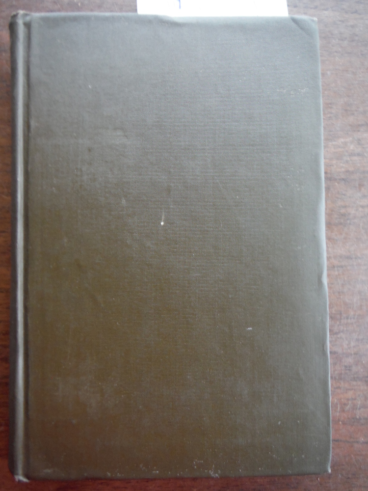 Image 0 of Proceedings of the State Historical Society of Wisconsin at the 58th Annual Meet