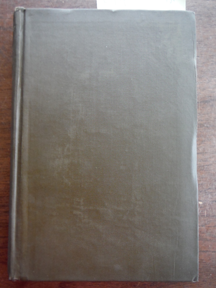 Image 0 of Proceedings of the State Historical Society of Wisconsin at the Fifty-Ninth Annu