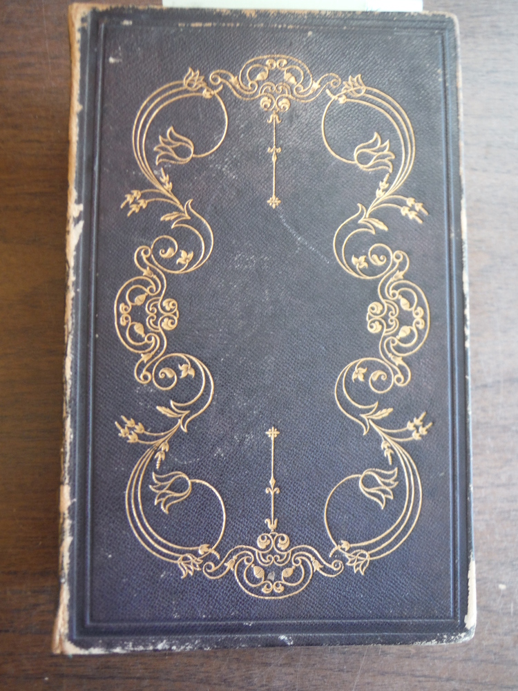 The Works of William Robertson, D.D. to which is Prefixed an account of his Life