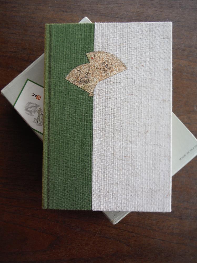Image 0 of A Chime of Windbells: Year of Japanese Haiku in English Verse by Harold Stewart