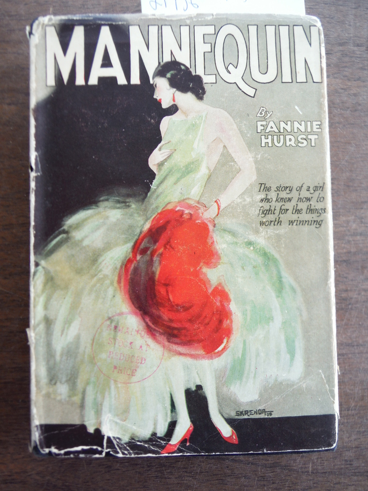 Image 0 of Mannequin