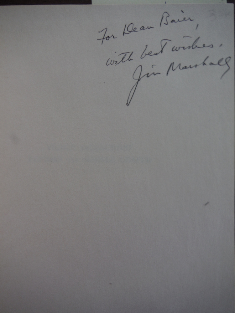 Image 1 of Victor Jacquemont Letters to Achille Chaper Intimate Sketches of Life Among Sten