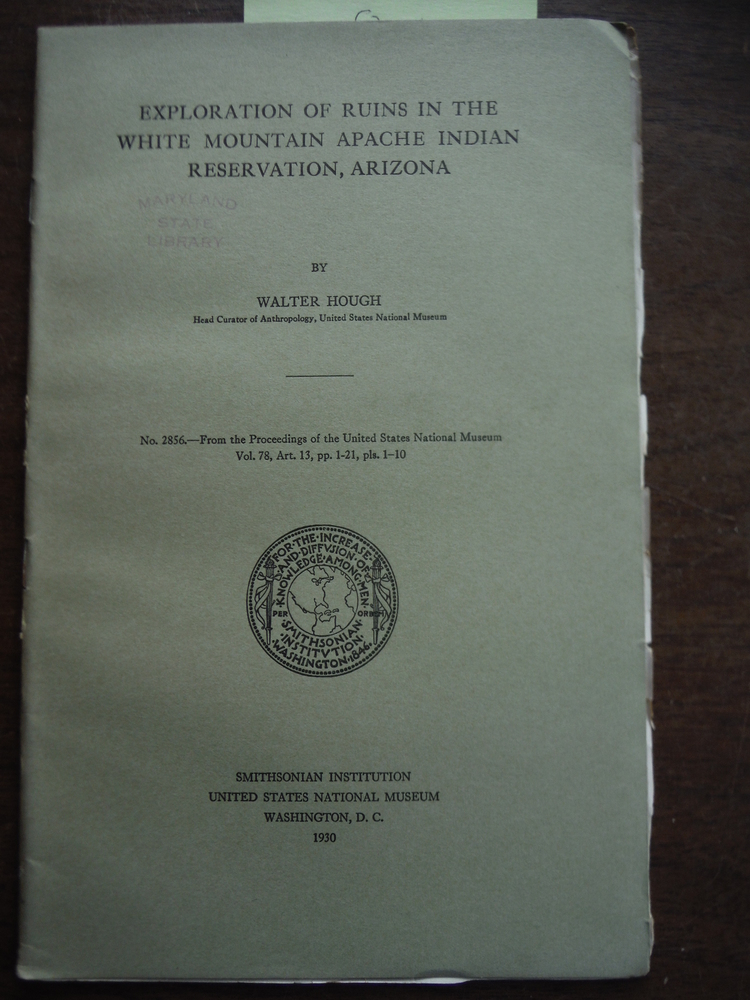 Report on the South American Sea Stars Collected by Waldo L. Schmitt, 1931, Proc