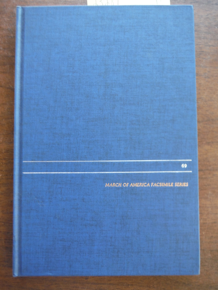Narrative of the Adventures of Zenas Leonard. A narrative of Clearfield County,
