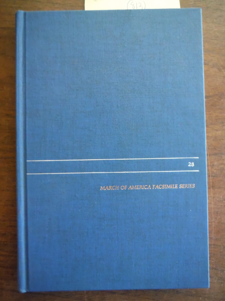 Image 0 of Voyages of Marquette in The Jesuit Relations, 59 with French and English Text (M