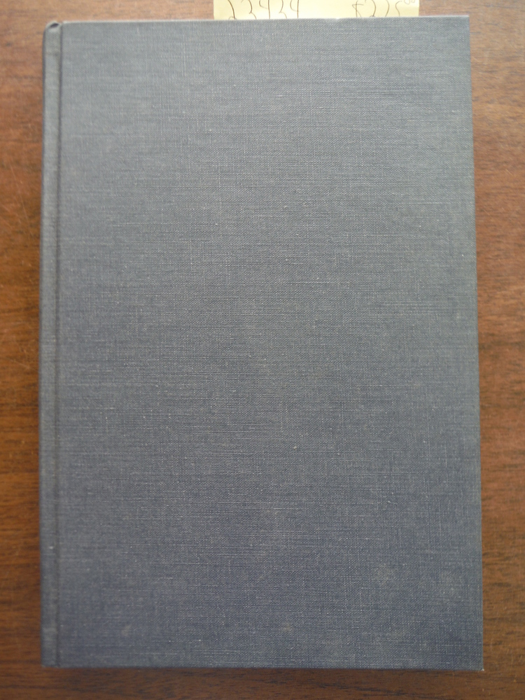 Image 0 of The Lion and the White Falcon: Britain and Iceland in the World War II Era