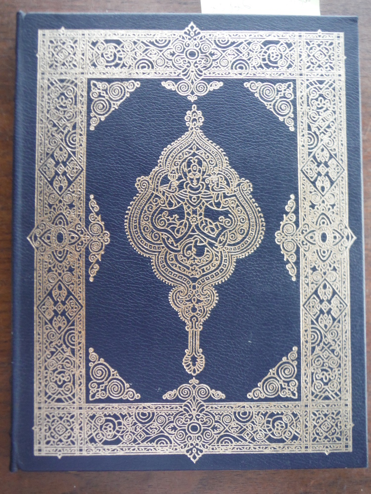 Image 0 of Rubaiyat of Omar Khayyam