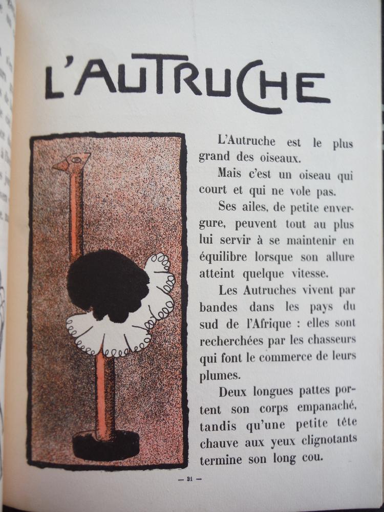 Image 3 of L'arche de Noe
