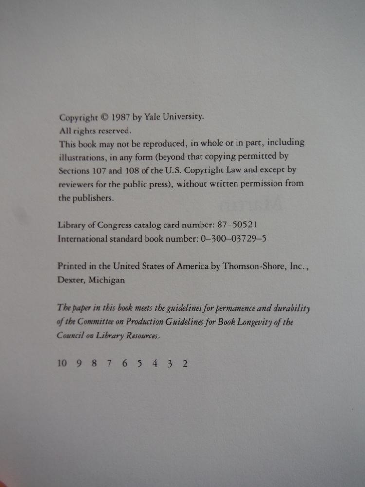Image 2 of The Japanese Language Through Time (Yale Language Series)