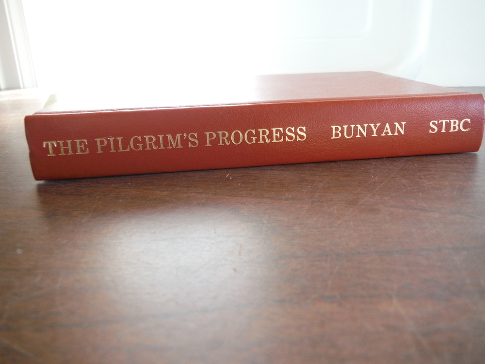 Image 0 of The Pilgrim's Progress