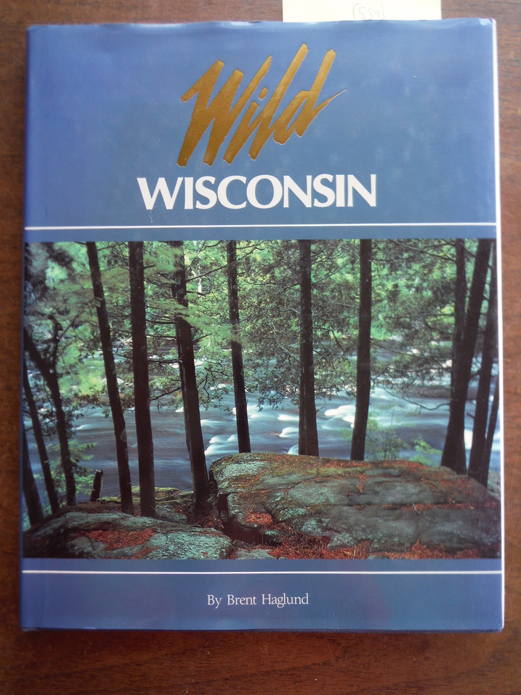 Image 0 of Wild Wisconsin