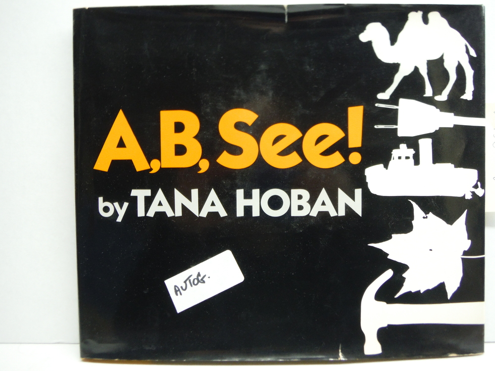 A-B-See