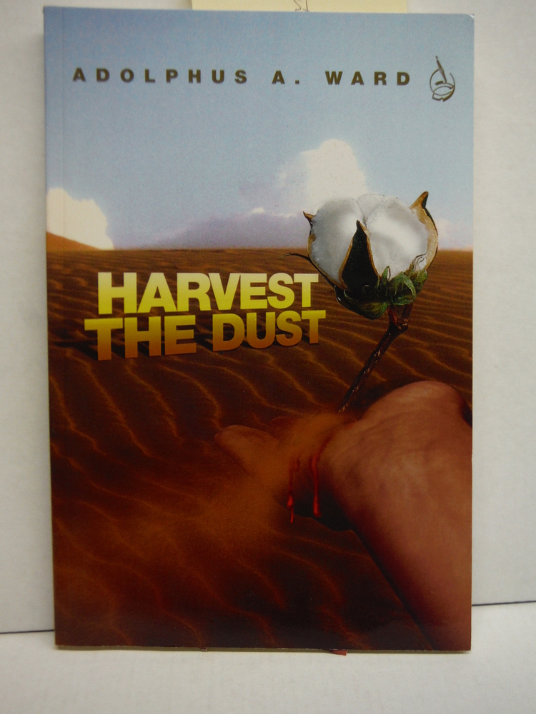 Harvest the Dust