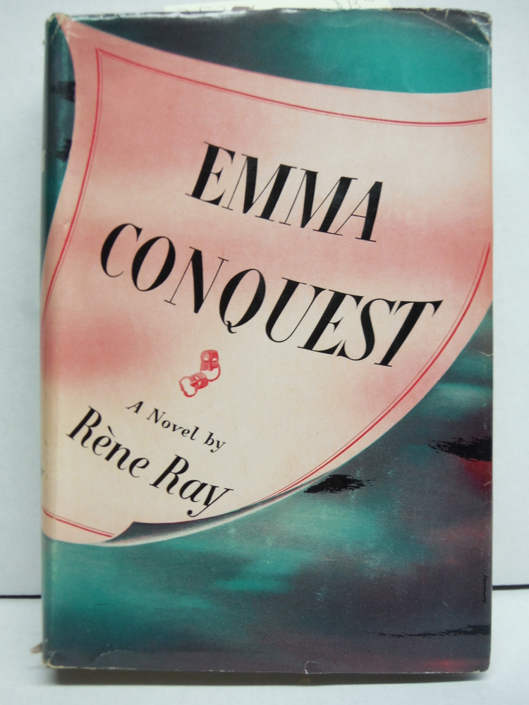 Image 0 of Emma Conquest