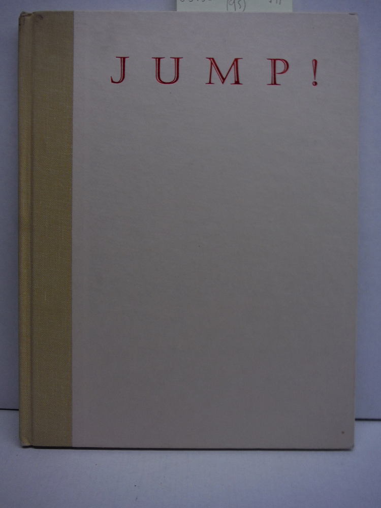 Jump! The Adventures of Brer Rabbit