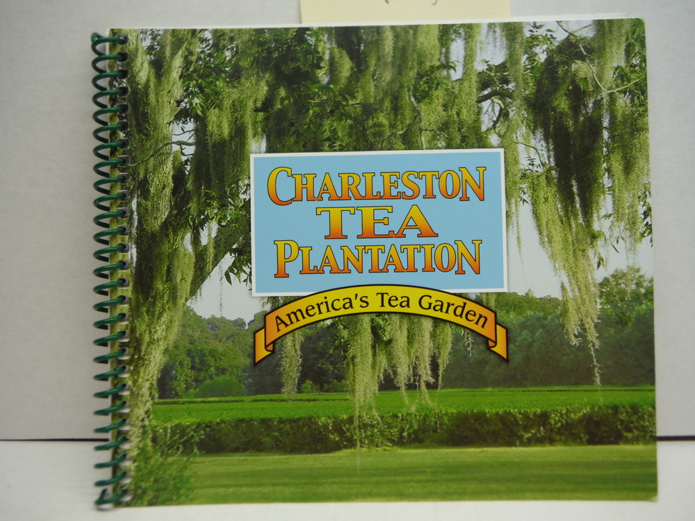Image 0 of Charleston Tea Plantation