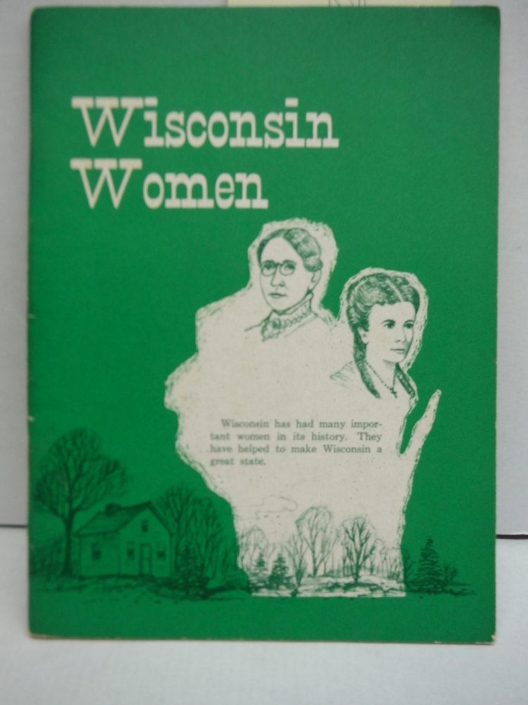 Image 0 of Wisconsin Women