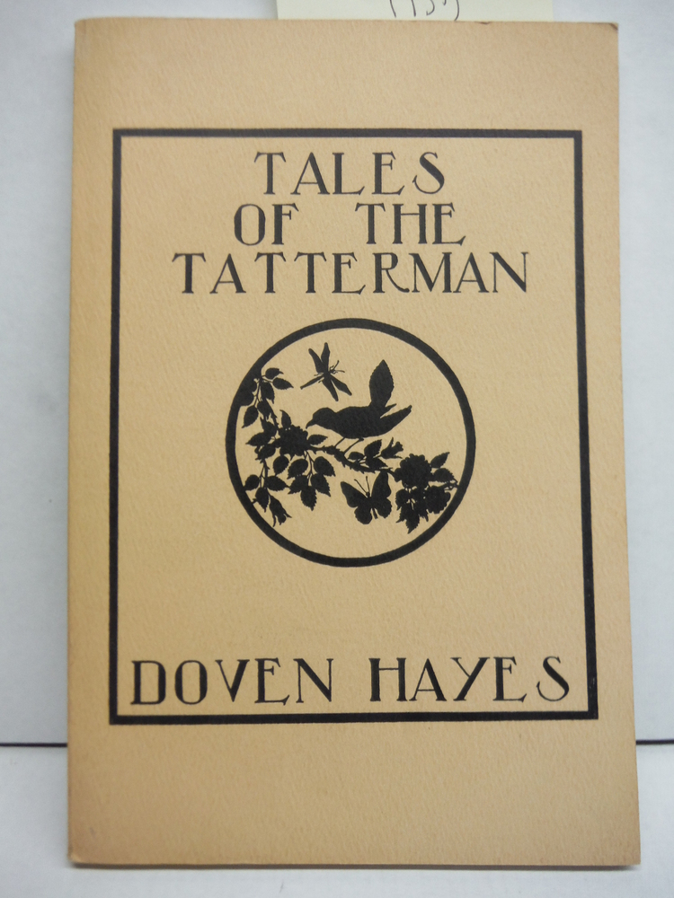 Image 0 of Tales of the Tatterman