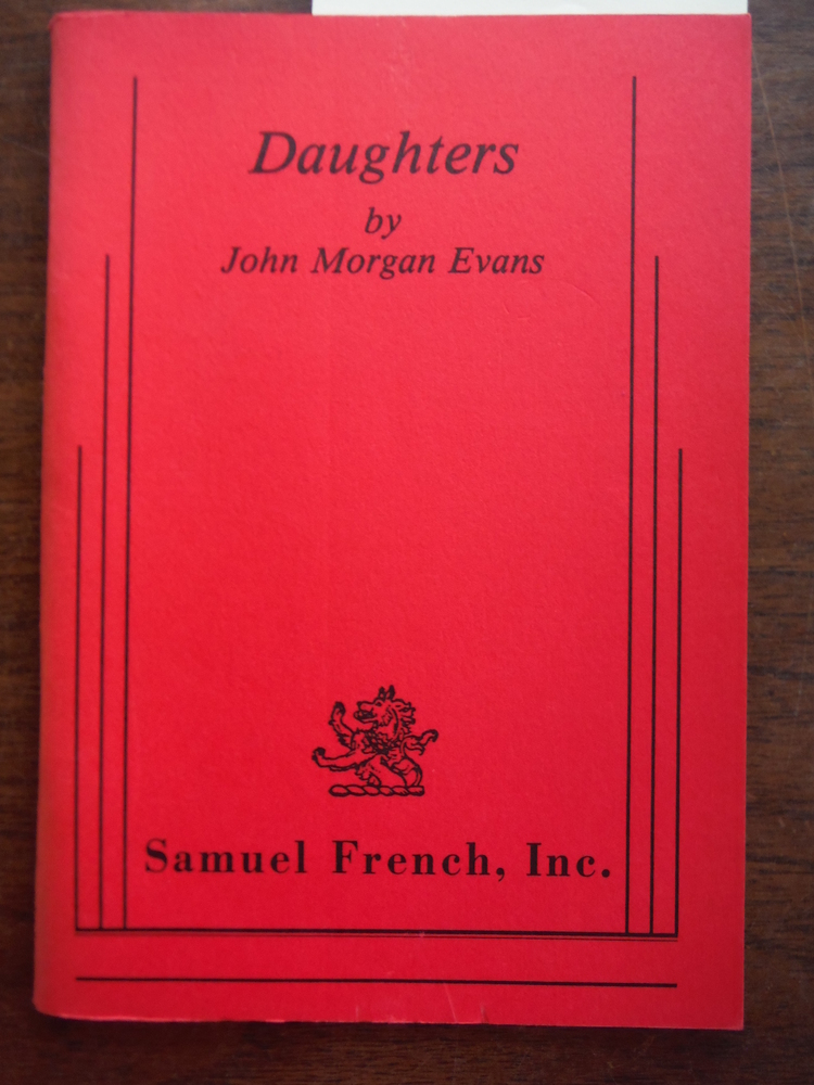 Image 0 of Daughters