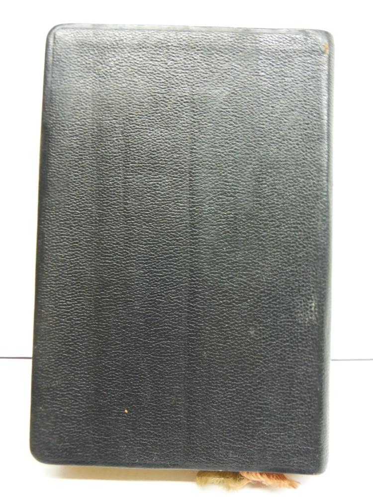 Image 3 of Breviarium Romanum