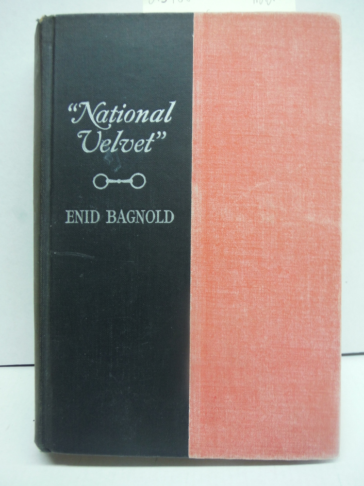 Image 0 of National Velvet