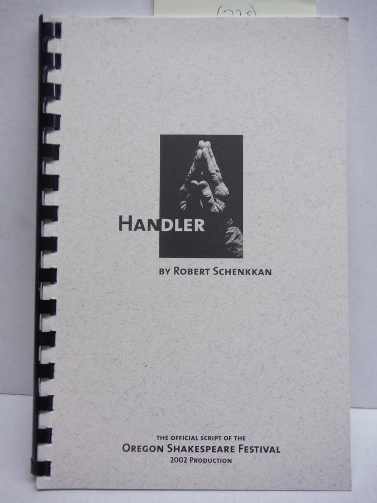 Handler