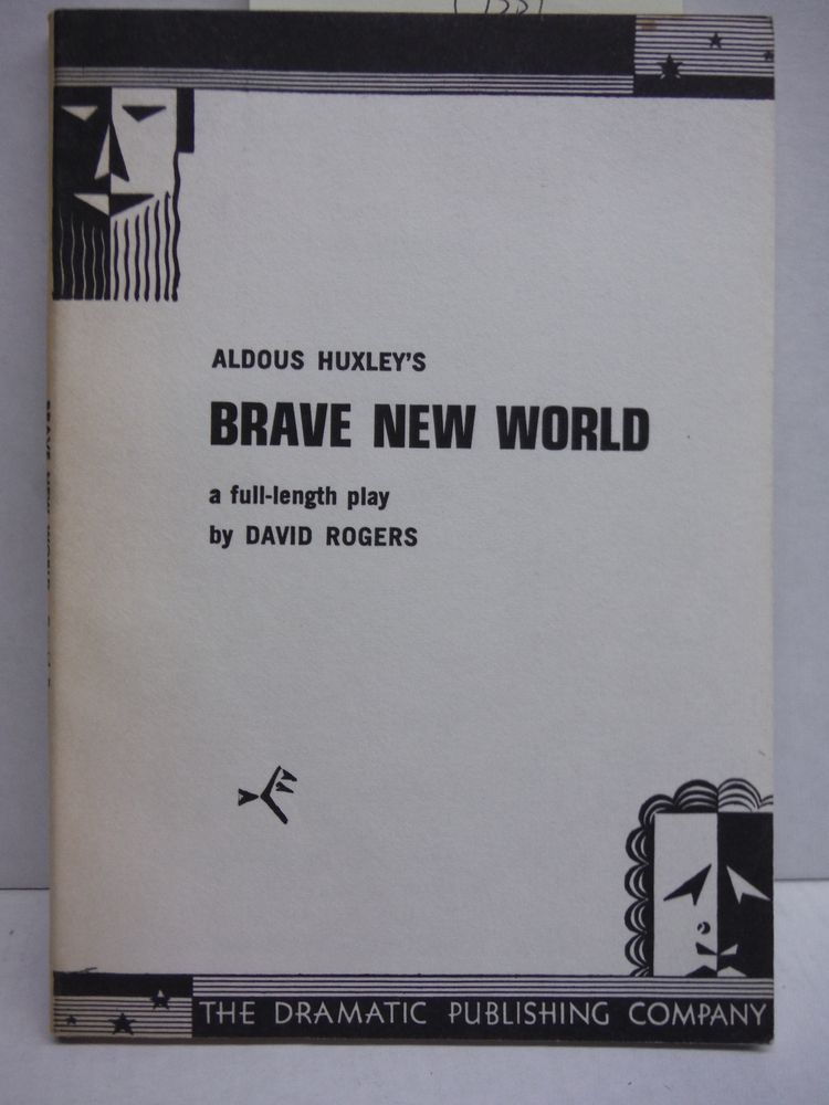 Brave New World (A Play)