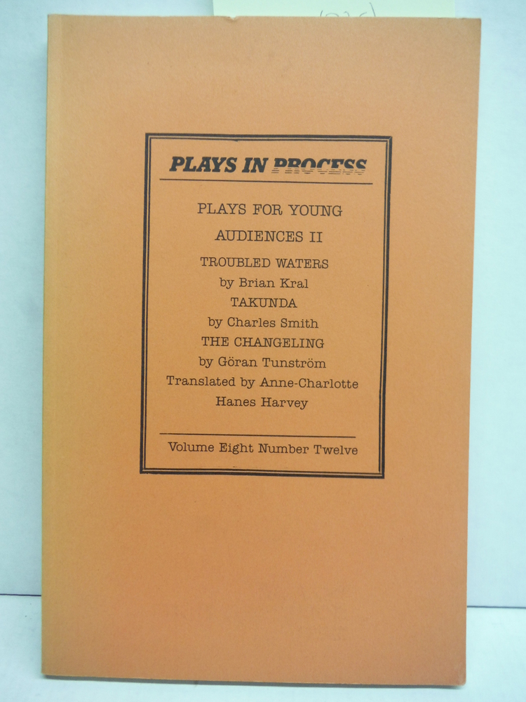 Image 0 of Rossini Piano Pieces Volume II