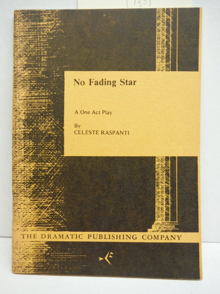 Image 0 of No Fading Star