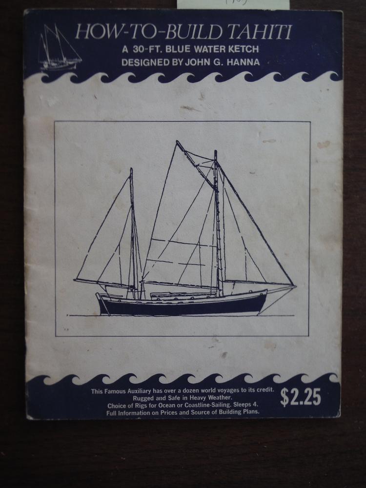 32 Designs from the Board of al Mason