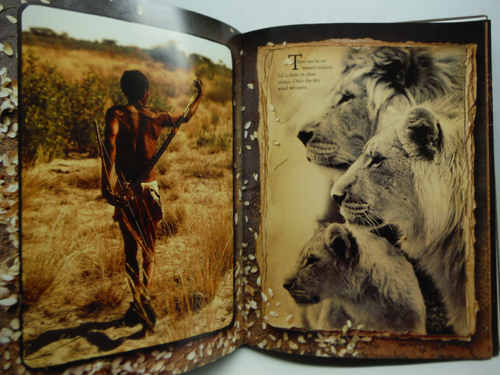 Image 3 of An African Journal