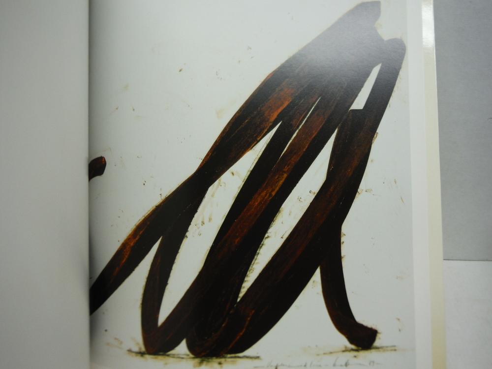 Image 2 of Dressins Drawings