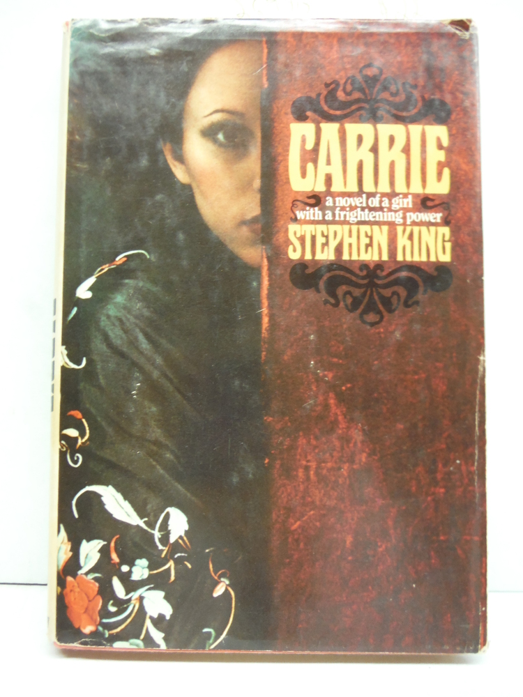 Image 0 of Carrie