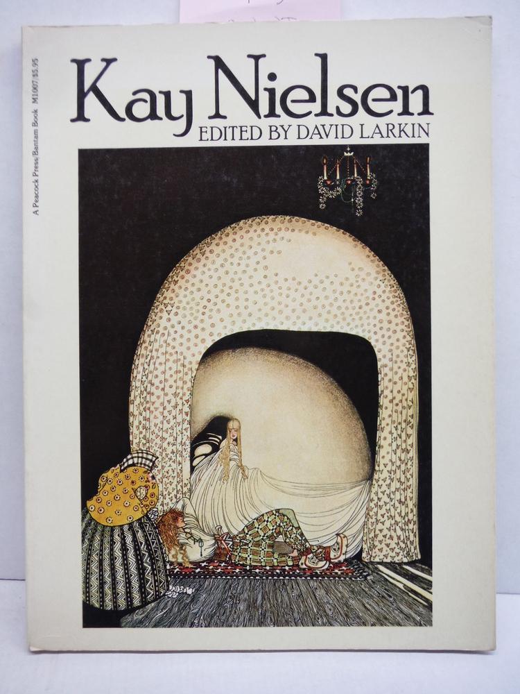 Image 0 of Kay Nielsen