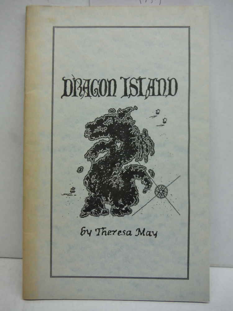Image 0 of Dragon Island