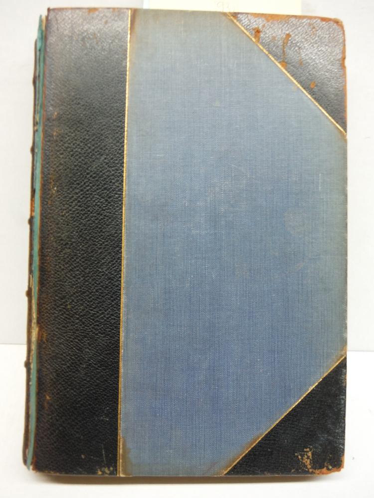 Image 0 of The Rubaiyat of Omar Khayyam Trnslated by Edward Fitzgerald with Twelve Photogra