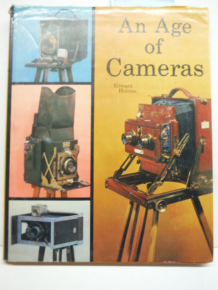 Image 0 of Age of Cameras