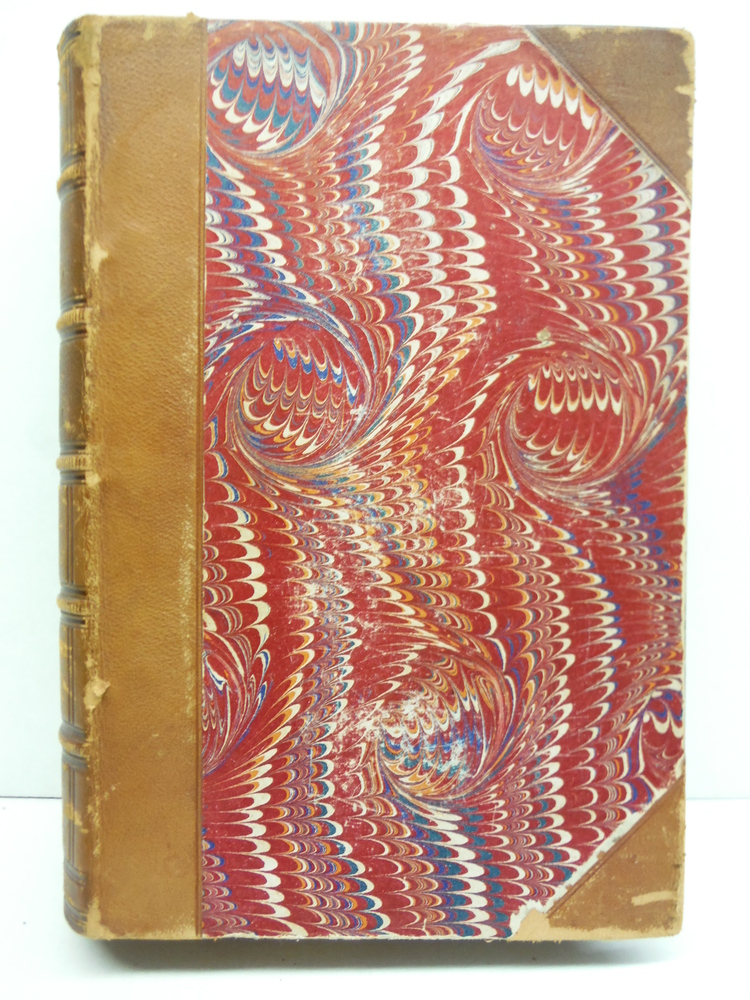 The American Cyclopaedia, A Popular Dictionary of General Knowledge, TRO-ZYM (Vo