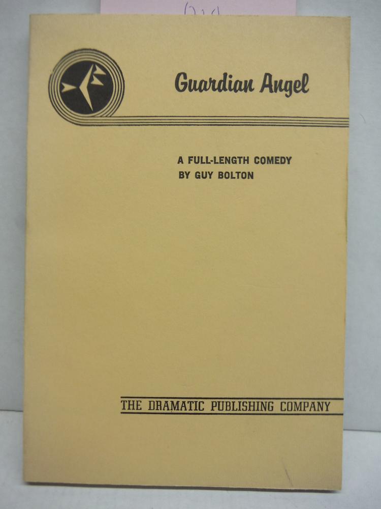 Guardian Angel