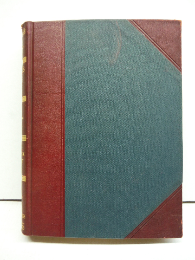 Image 2 of The Works of Thomas Carlyle (Complete) Vols. I thru XII (1897)