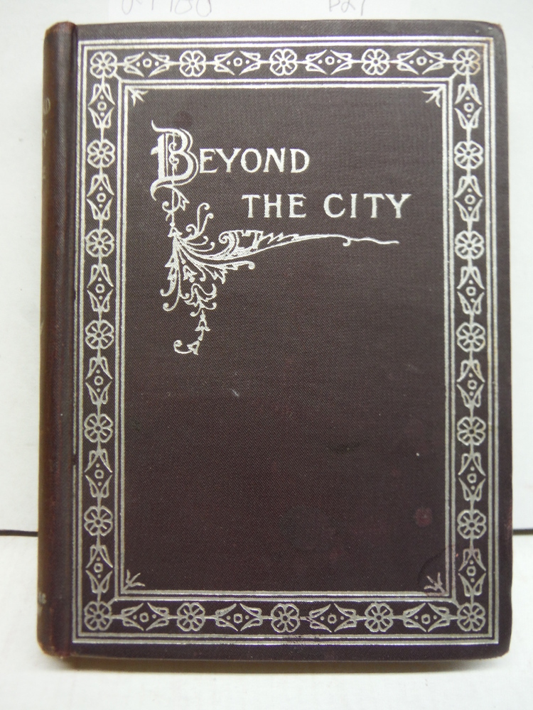 Image 0 of Beyond the City