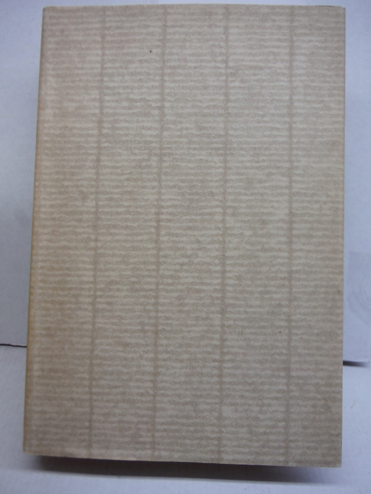 Image 1 of The Memoirs of Jacques Casanova (Six Vol. set Privately Printed (1928)