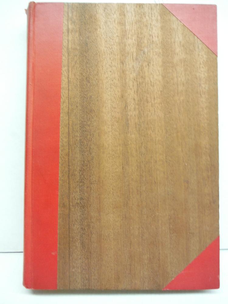 Modern Plywood